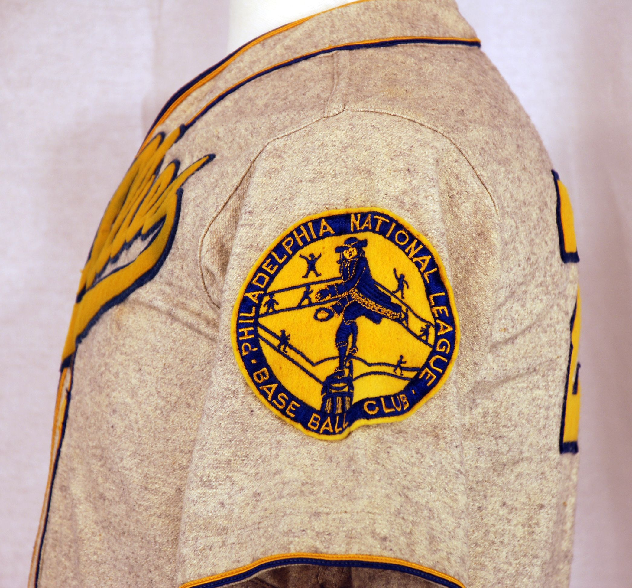 82nd sustainment brigade class a patch